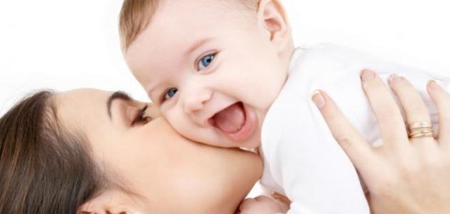 صورة جديد ما هو أنسب وقت لحدوث الحمل