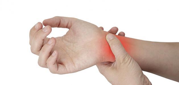 صورة جديد أسباب آلام العظام والعضلات