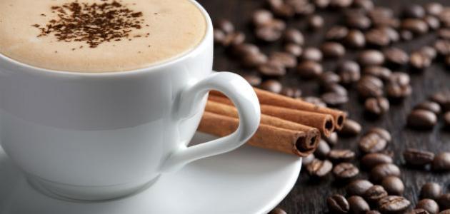 صورة جديد طريقة تحضير القهوة الفرنسية