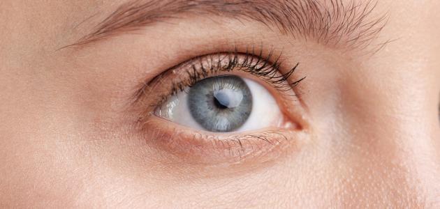صورة جديد اعراض العين والحسد