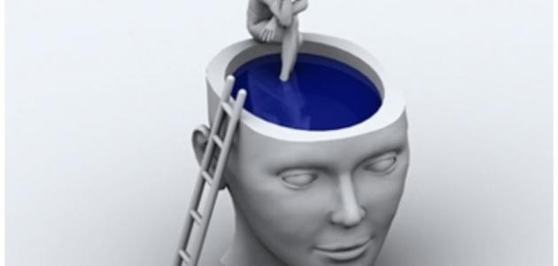 صورة جديد طرق البحث في علم النفس