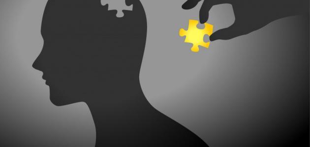 صورة جديد علم النفس وتحليل الشخصيات