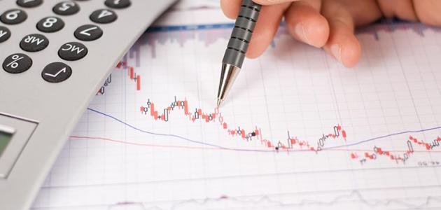 صورة جديد تعريف البورصة سوق الأوراق المالية