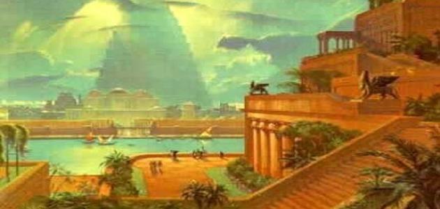 صورة جديد ما هي أقدم الحضارات في العالم