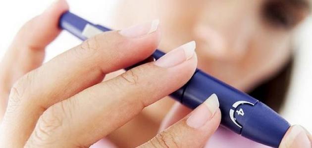 صورة جديد علاج مرض السكر نهائياً