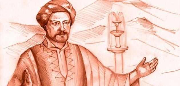 صورة جديد أسماء علماء عرب ومسلمين اخترعوا اختراعات مفيدة للبشرية
