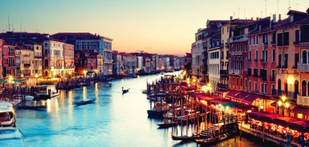 صورة جديد السياحة في إيطاليا