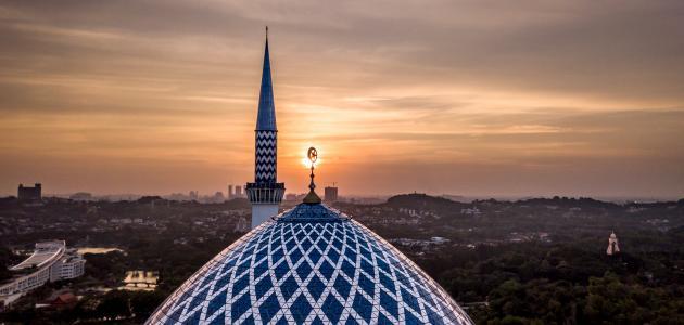 صورة جديد وسائل الثبات على الإسلام