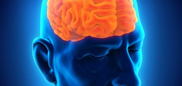 صورة جديد ما هي أعراض الورم في الرأس