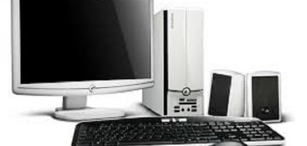 صورة جديد كيف اخترع الكمبيوتر