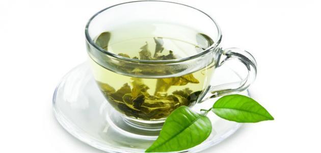 صورة جديد فوائد الشاي الأخضر في إنقاص الوزن
