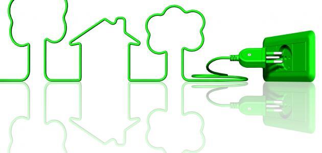 صورة جديد طرق ترشيد استهلاك الكهرباء