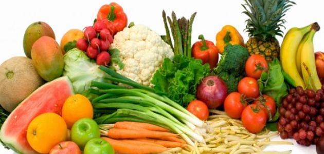 صورة جديد بحث حول التغذية