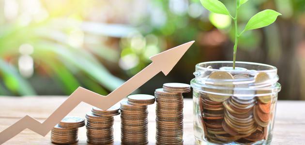 صورة جديد كيف تحسب فائدة البنك