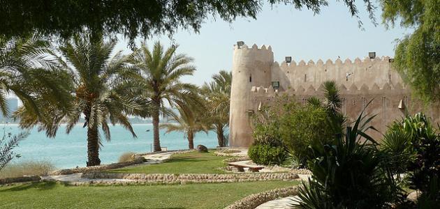 صورة جديد تقرير عن تراث الإمارات