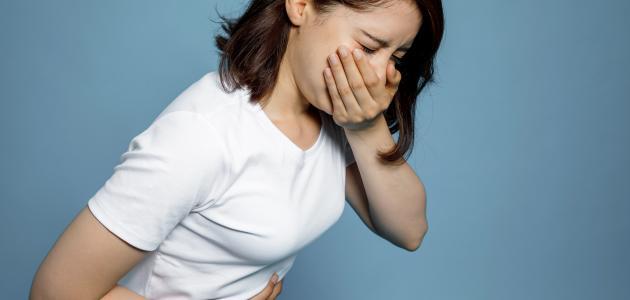 صورة أعراض الحمل في الأسبوع الأول