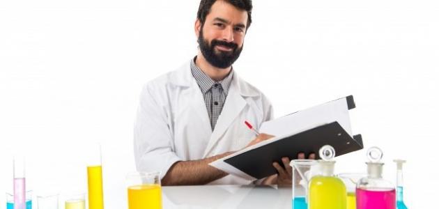 صورة خطوات كتابة البحث العلمي