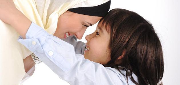 صورة تاريخ عيد الأم