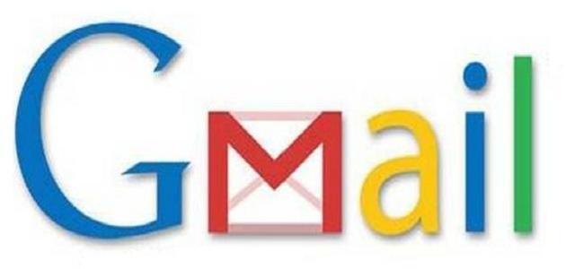 صورة طريقة عمل حساب جي ميل