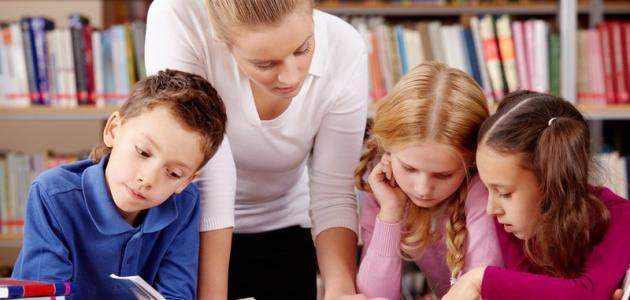 صورة مفهوم التعلم النشط واستراتيجياته