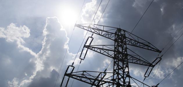 صورة ما هي مخاطر الكهرباء