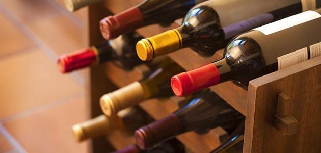 صورة تعريف الكحول: أنواع الكحول وما هي أضرارها