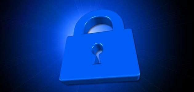 صورة كيفية حماية الفيسبوك من الهكر