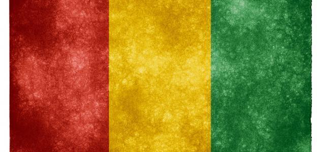 صورة عدد سكان غينيا الاستوائية