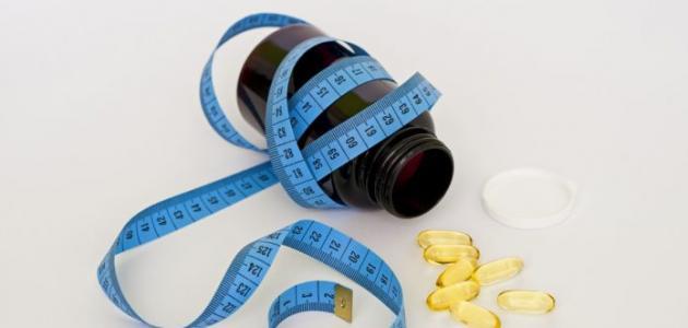 صورة فوائد تخفيف الوزن