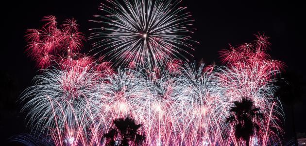 صورة تعريف عيد الاستقلال