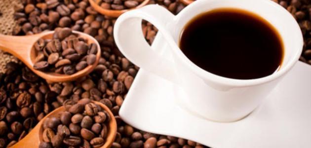 صورة ما فوائد القهوة وأضرارها