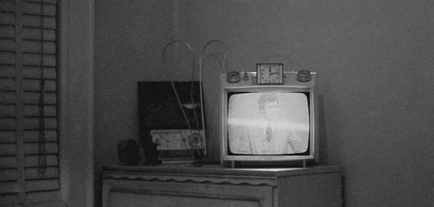 صورة فوائد جهاز التلفاز