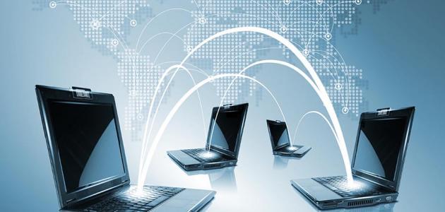 صورة تعريف الحاسوب