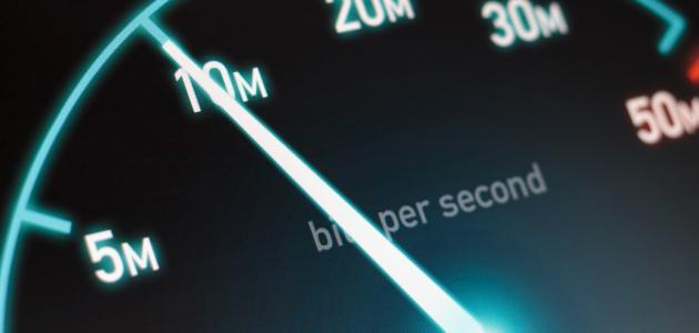 صورة كيفية تسريع الحاسوب