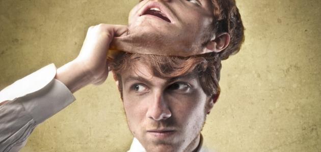 صورة كيفية علاج انفصام الشخصية