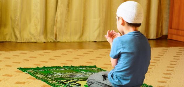 صورة أدعية إسلامية