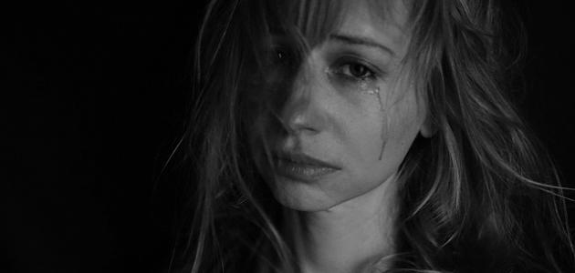 صورة أشكال العنف ضد المرأة