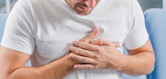 صورة أمراض صمامات القلب