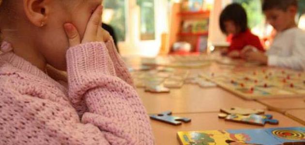 صورة ألعاب لعلاج صعوبات التعلم