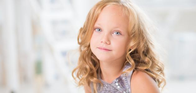 صورة أفضل زيت شعر للأطفال