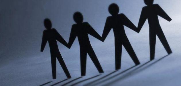 صورة ما الفرق بين علم الاجتماع والخدمة الاجتماعية