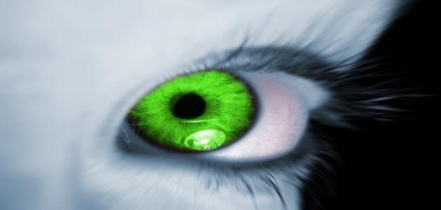 صورة كيف أحفظ نفسي من العين والحسد