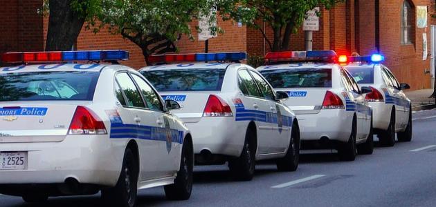 صورة أهمية رجال الشرطة