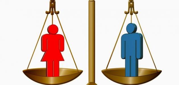 صورة تعريف الحقوق والواجبات