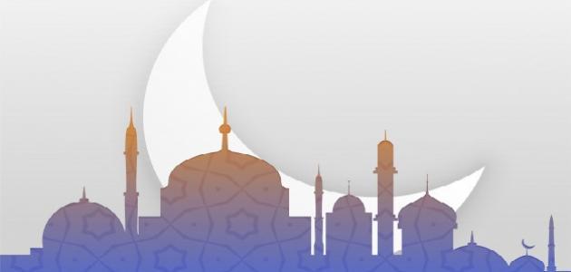 صورة كيف مات النبي يحيى عليه السلام