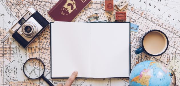 صورة السياحة حول العالم