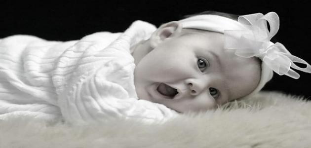 صورة دعاء الإنجاب