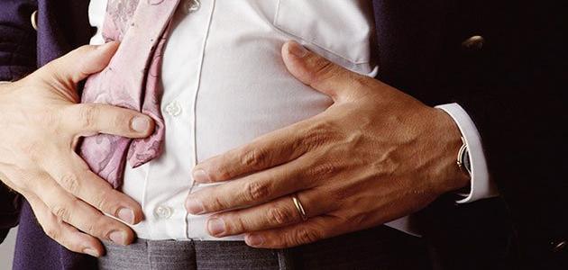 صورة ما هو علاج عسر الهضم