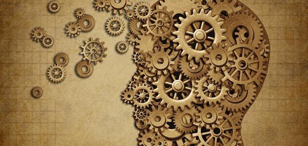 صورة تعريف الذكاء والإبداع