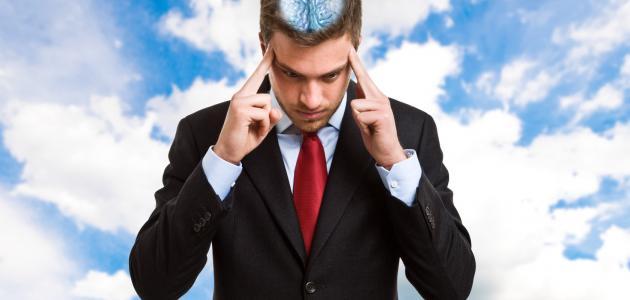 صورة ما الفرق بين الإدراك الحسي والإدراك العقلي
